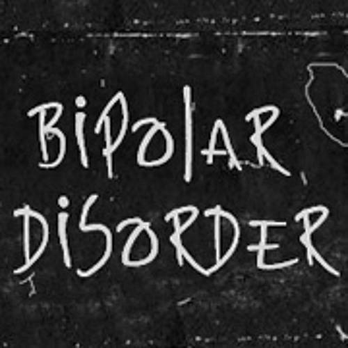 Bipolar Disorder BJ's avatar