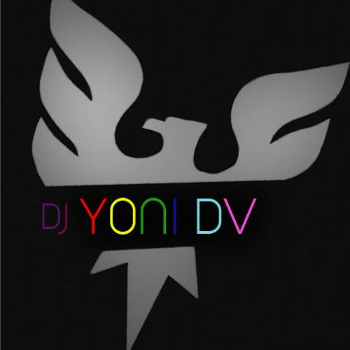 Dj Yoni Dv's avatar