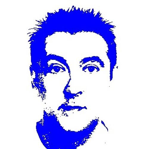 Dj Esus concepto's avatar