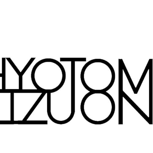 HyotomiEizuoni's avatar