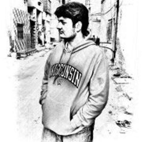 Muhammad Muzammil Jawed's avatar