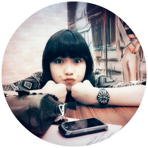 putri sekartiara's avatar