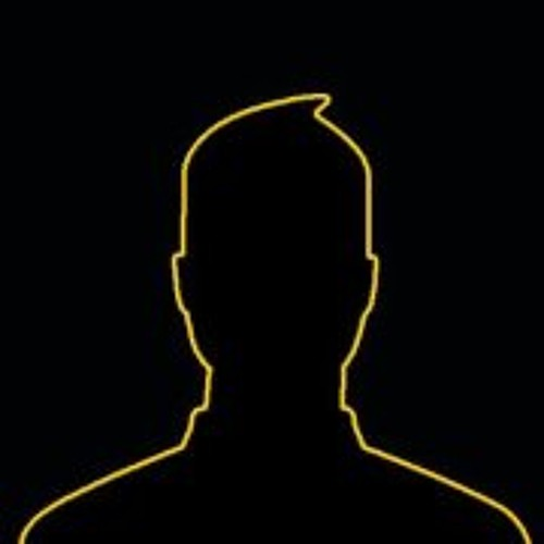 Tommy Cronebäck's avatar