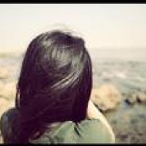 sarah . p*'s avatar