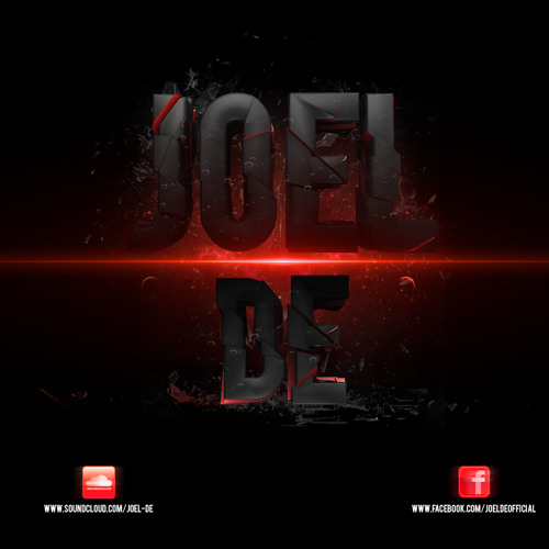 Joel De's avatar