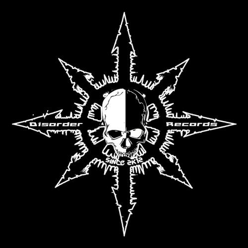 Disorder Records Italia's avatar