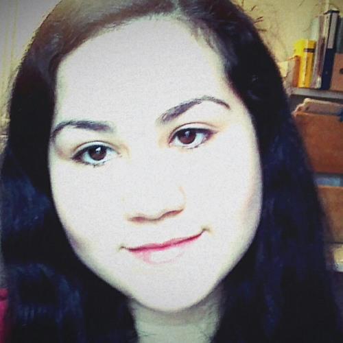 sousse15's avatar
