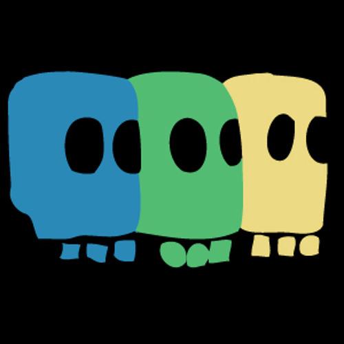The Moonwalkers's avatar