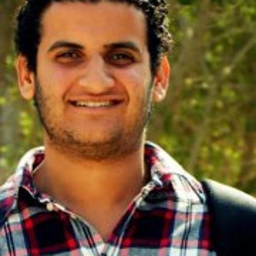 Abdelrahman Hassan 7's avatar