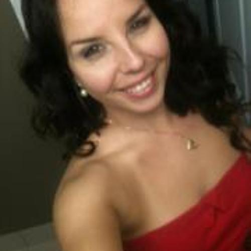 Megan Anne 10's avatar