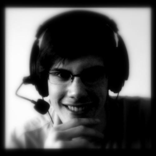 Krystaliczny Production's avatar