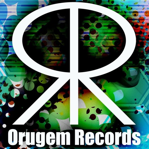 orugem records's avatar