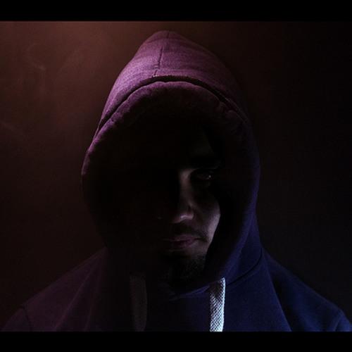3Piece's avatar