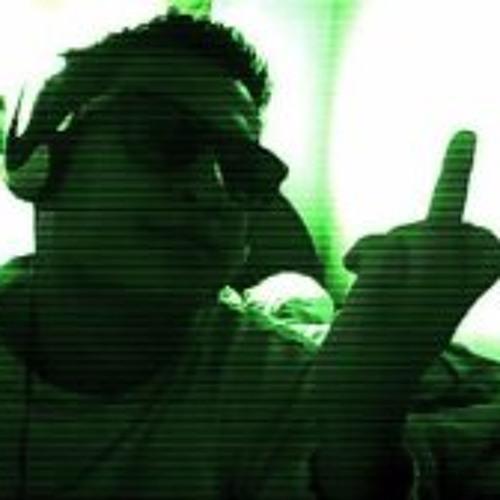 JuanQii's avatar