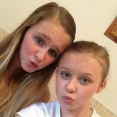 Aimee Alexander 1's avatar