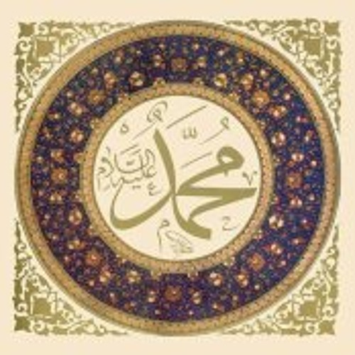 Abdelhamid Talbi's avatar