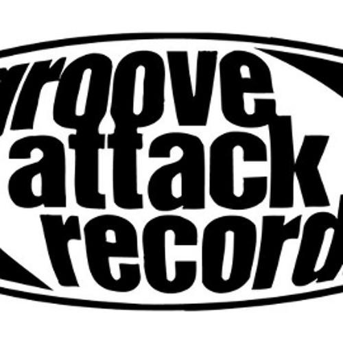 Groove Attack Rec's avatar