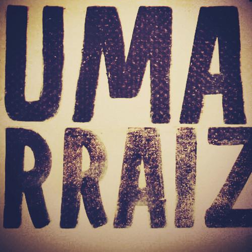 Umarraiz - Reggae's avatar