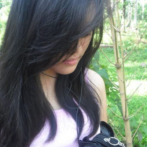 elala21's avatar