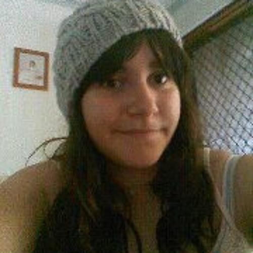 Kristy Collins 4's avatar