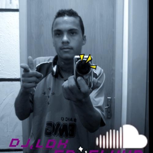 Mc Diguuinho  relaxa meu bem [DJ LOK O ORIGINAL]