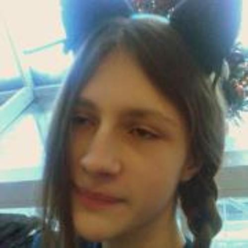 Ramcel Phelpiak's avatar