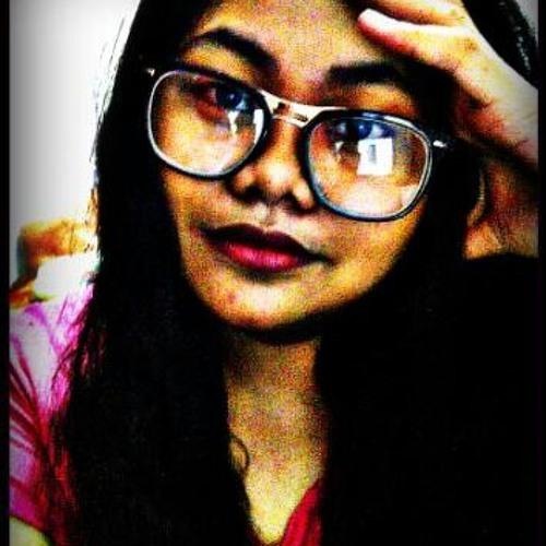 aprilia_rwy's avatar