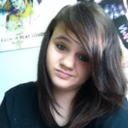 Shauna Bradshaw's avatar