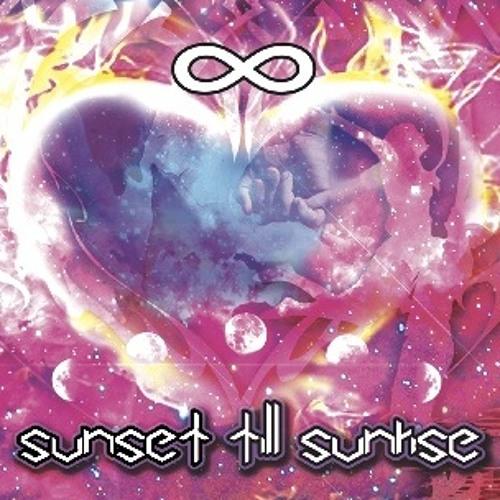 sunsettillsunrise's avatar