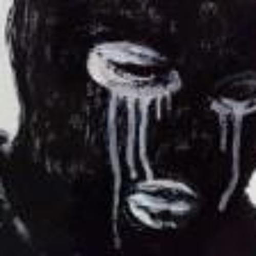 Jackarope Mc Johnson's avatar