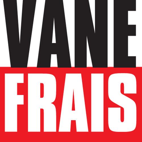 VANE FRAIS's avatar