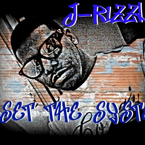 Miz Liz Beat  Instrumental  Sold