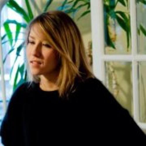 Faiza Ouahmed's avatar