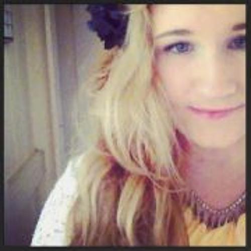 Ashlee Farnham's avatar