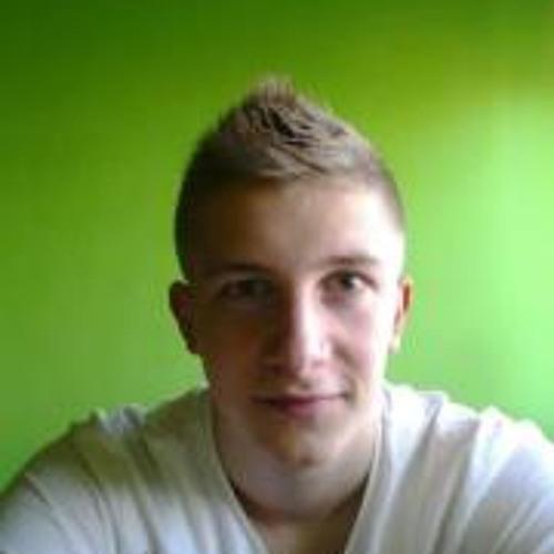 Ivan Petanović 1's avatar