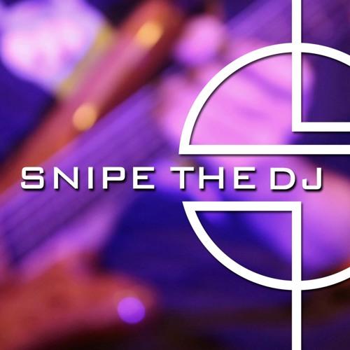 Snipe The DJ's avatar