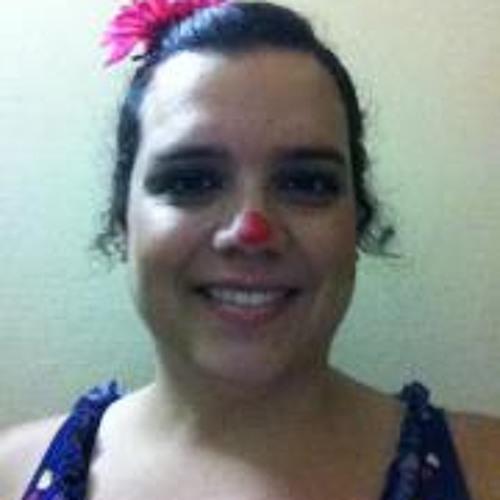 Mariah Stephenson's avatar