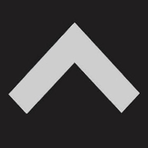 MIKRO's avatar