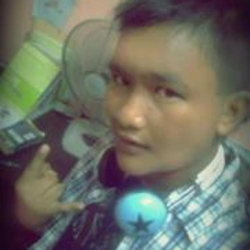 Salehin Ozkara's avatar