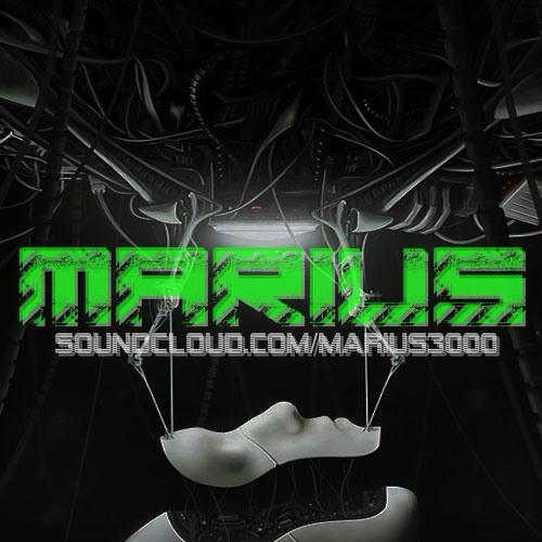 Marius3000's avatar