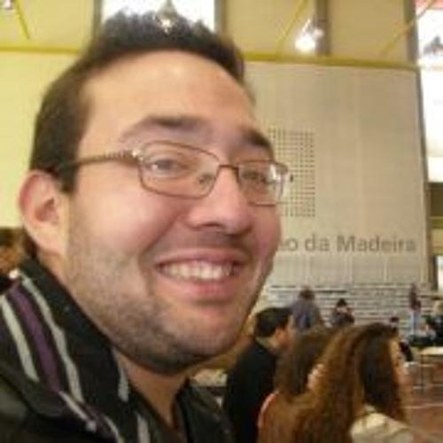 ASousa283's avatar