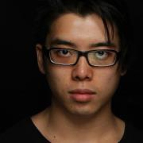 Timothy Leung 1's avatar
