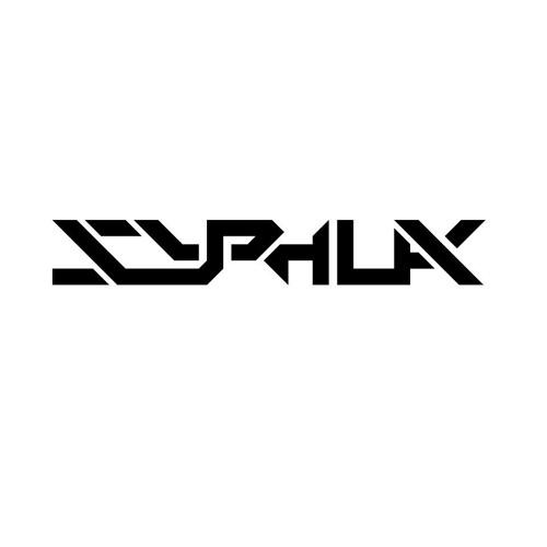 syphlax's avatar
