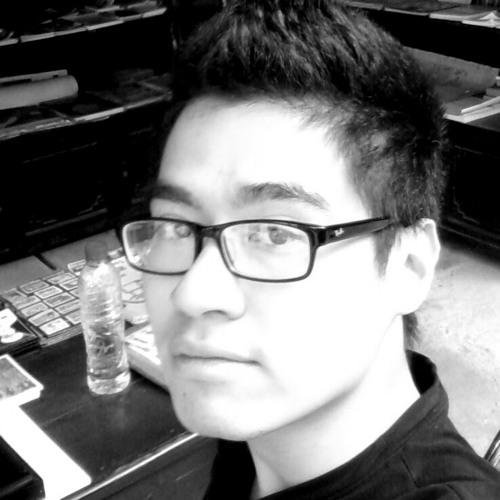 Hoàng Minh Vương's avatar