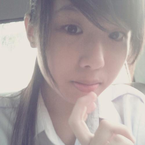baby-xiaoyin's avatar