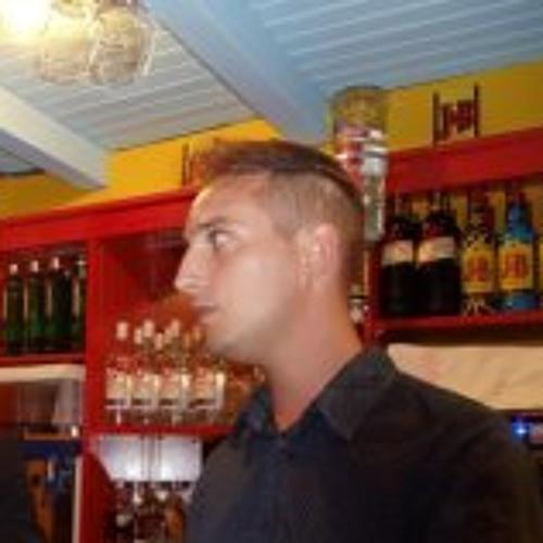 Paco Lucas 1's avatar