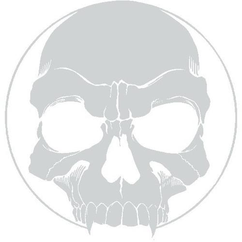 Y2 - DANGER CHAMBER's avatar
