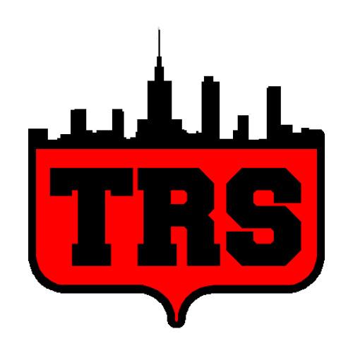 TRS Beats's avatar