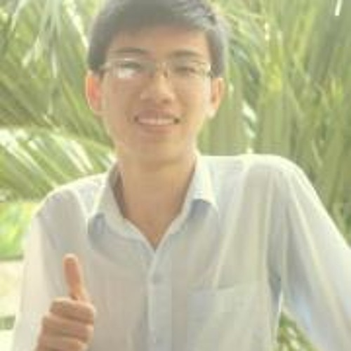 Viet Vo 1's avatar