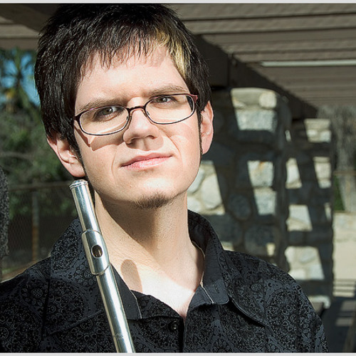 Timothy Hagen's avatar